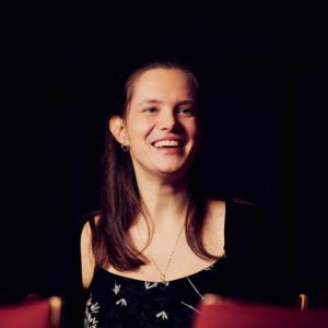 Sophie Druml
