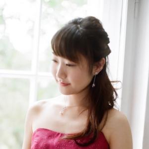 Yui Fushiki