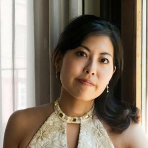 Fuko Ishii