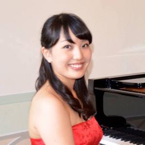 Nanako Kurita
