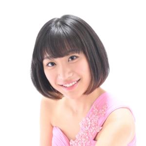 Yukine Kuroki <br>