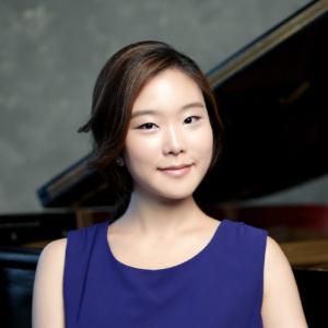 Shihyun Lee