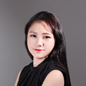 Ji-Eun Park
