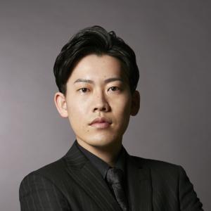 Tomoya Umeda