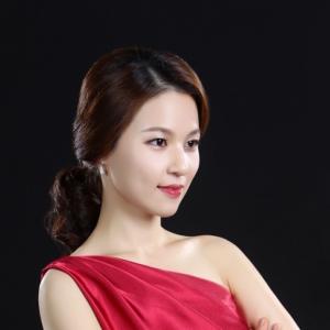 Ahyoung Won
