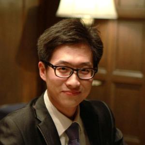 Shichao Zhang